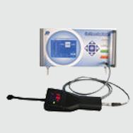 氮氢检漏仪  氢气检漏仪